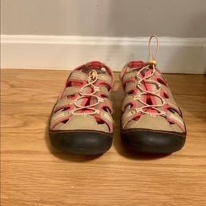 J-41 shoes